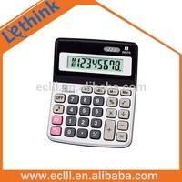 business digital desktop Calculator
