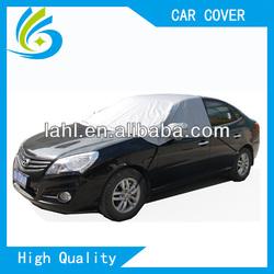 custom covers /Eco-friendly car window cover