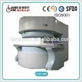 ( fabricante ): equipo médico/0.35t abierto rm
