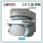 (Manufacturer): Medical equipment / 0.35T Open MRI