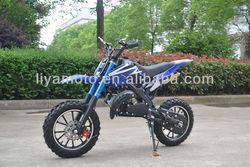 MINI Dirt Bike 49CC /MINI PIT BIKE/ CROSS BIKE