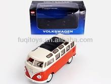 1:24 wholesale diecast models cars