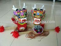 dragon kite/chinese dragon kite/dragon kite designs