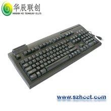 Keyboard Series(POS Keyboard)-HCC150