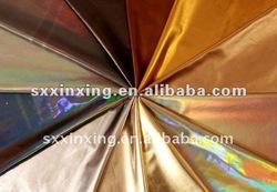 Textile Hot Stamping Foil