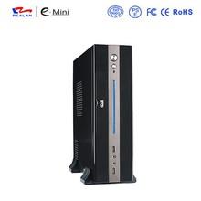 Realan computador caso hardware / jogos Desktops