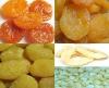 high quality organic dried fruit brands