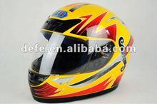 motorcycle helmet DF-101