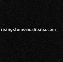 Cheap Granite Absolute Black stone