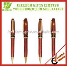 HOT SALE Metal Ballpoint Pen