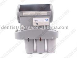 for Dentist Automatic Film Processor dental