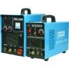 WS200 MOSFET Inverter DC TIG/MMA welding machinery