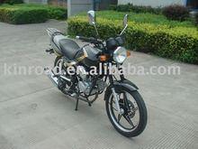 eec motorcycle(50cc motorcycle/eec motorbike)