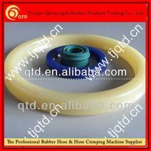 China manufacture Framework oil seal(TC)