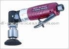 EP5150, 75mm polisher