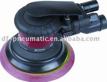 EP7151 Vacuum Pneumatic Sander