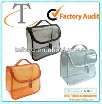 wholesale mesh cosmetic case,wholesale professional makeup cases,ladies' vanity bags