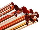 Straight Copper Tube