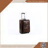 Luggage travel bags,travel bag 2014,travel trolley bags