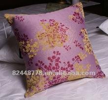 cheap pillows/decorative pillow/small pillows