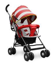 2014 new auspicious S05-1 Baby buggy