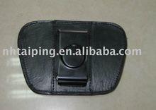 Ultra Universal Guangdong Style Leather Belt Gun Holster