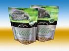 pet food packaging nylon bag
