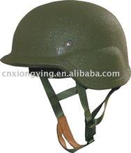 NIJ 0106.01 IIIA PASGT kevlar Bulletproof helmet