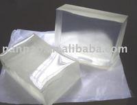 excellent heat resistance Hot Melt glue for napkin