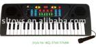 37 keys for male sex organ MQ-3768