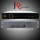 catv mpeg 2 FTA digital receiver