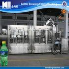 Cola Filling Machine/Carbonated Drink Filling Line