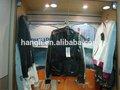 tyverk chaqueta para la lluvia