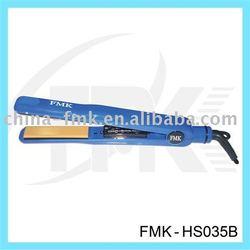Hair Straightener-450'F