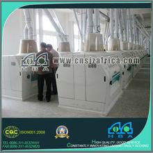 corn grinder mill machine price