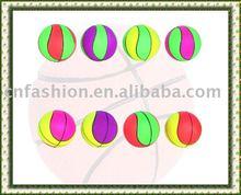 sports ball,mini basketball,rubber basketball