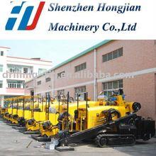 Horizontal directional driling machine No-dig drilling rig