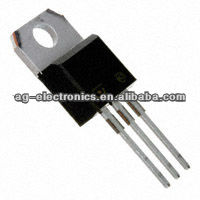 NPN Triple Diffused Planar Silicon D1047 Transistors