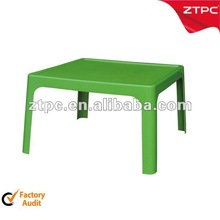 kids bedroom table and chair set table setting styles