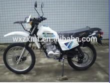 All terrain vehicle/ street Bike ZX125CC/150CC/200GY(CB)