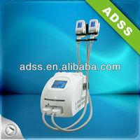 Portable cryo weight loss machine/cryo weight losing equipment