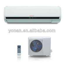Air Conditioner Gas R410a Low Price Air Conditioner No Heat Air