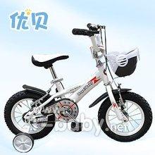 2014 running children bicycle/kids' bike