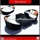 High Quality Unique Design Bedroom Furniture Set, Wonderful Home Furniture RZ1393