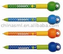 2014 wholesale christmas special cartoon pen