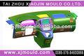 Alta calidad de inyección moulding coche del tablero de instrumentos