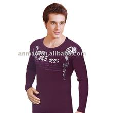 Thermal Long Johns Underwear For Men