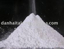 talc powder for cosmetics, eye shadow