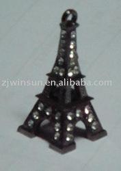 Tour Eiffel symbol