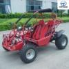 XT150GK-6 150cc Go Kart / 150cc Go Cart